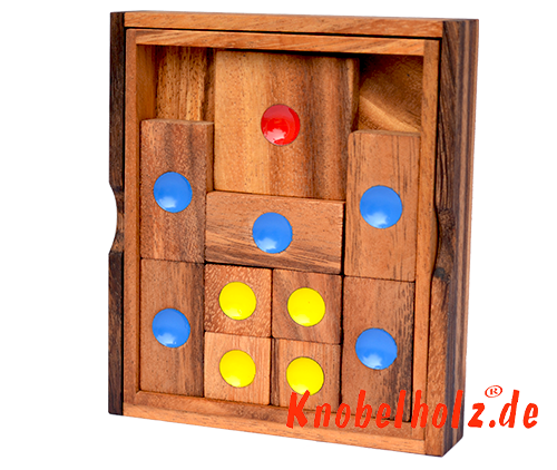 Wooden puzzles and wooden toys in wholesale and retail from Samanea wood Деревянные головоломки и деревянные игрушки оптом и в розницу из дерева Samanea Khun Pan из дерева терпение, головоломкиKhun Pan from wood patience, puzzles