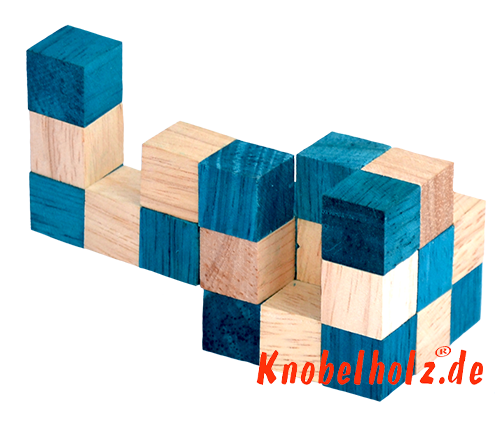snake cube level box loesung orange step 11 solution for the snake cube wooden puzzle