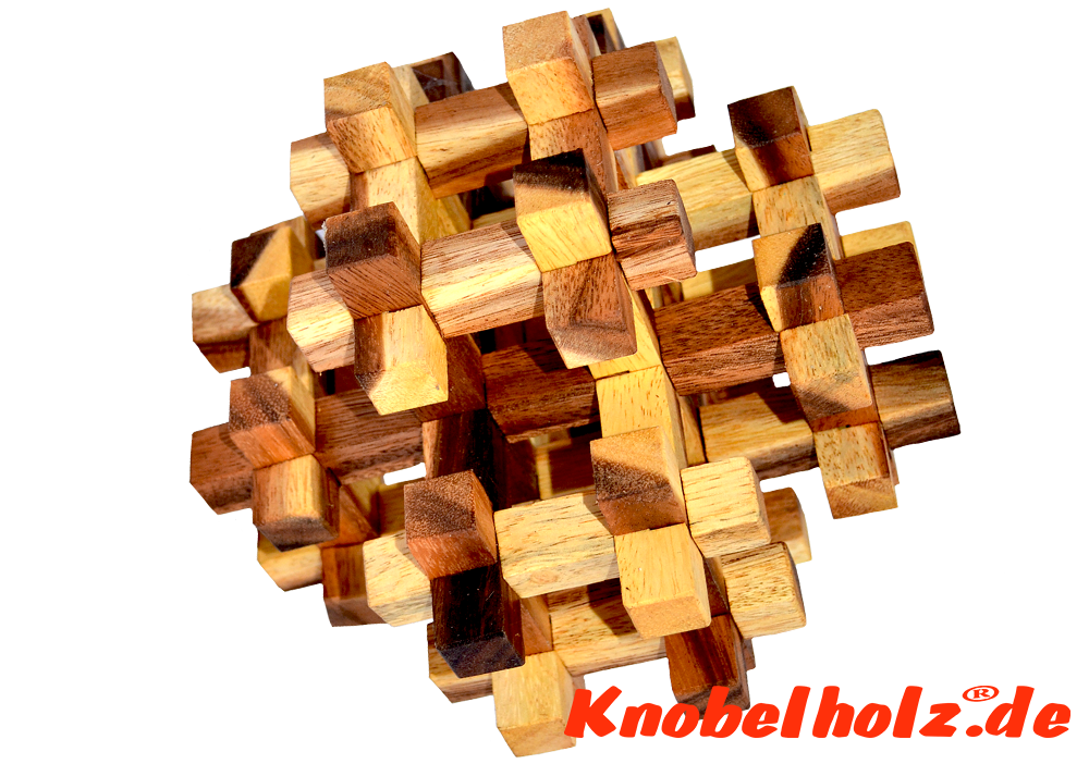 category all wooden puzzle