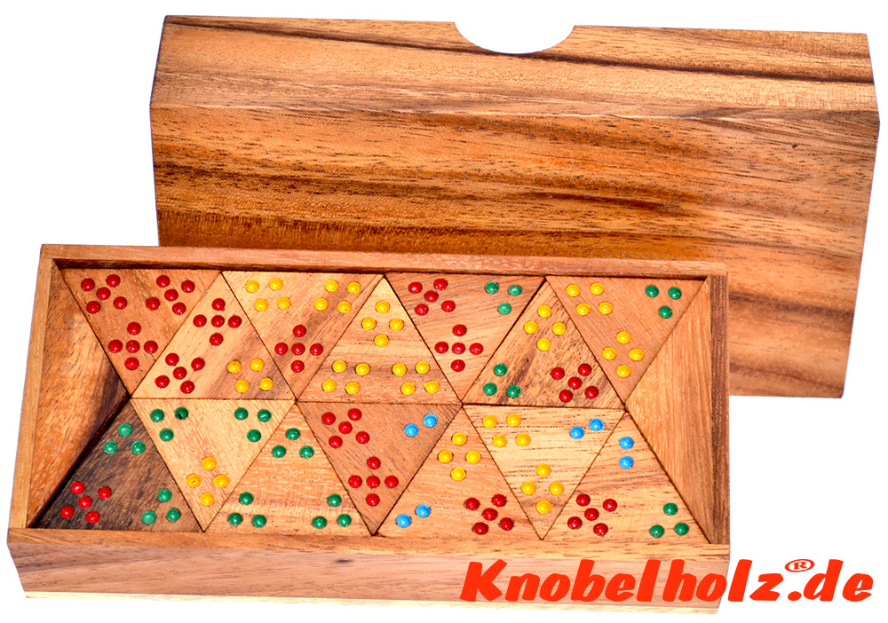 category all wooden games
