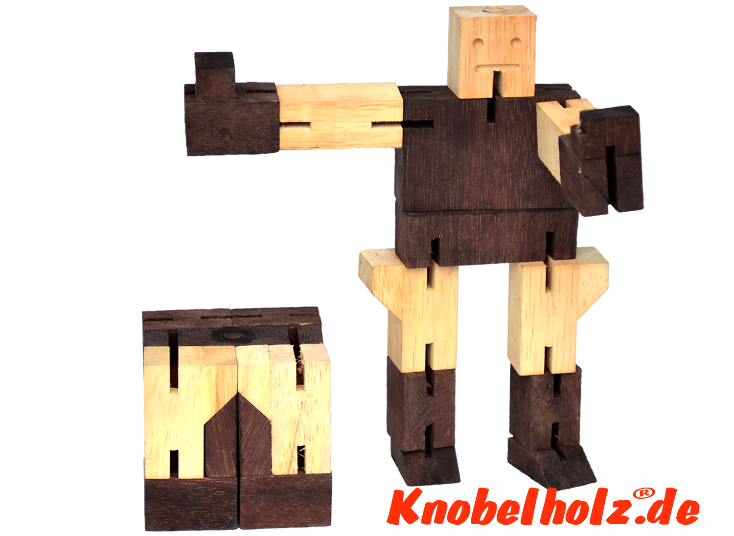 roboter holz puzzle, transformer, boy puzzle, robot wooden puzzle