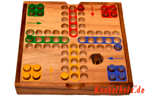 knobelholz.de Strategie Spiele, Würfelspiele aus Samanea Holz.strategy and dice games from Samanea wood, games like pig Pig Hole, Ajongoo, Kalaha, Steinchenspiel, Domino, Triomino, Tock, Mancala and many games from Monkey Pod