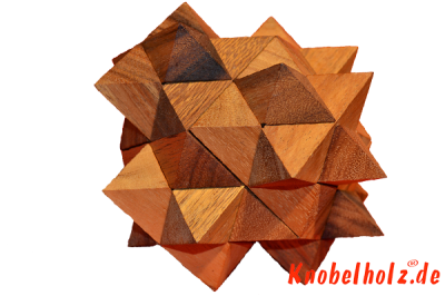 Alle 3D Holz Puzzle from rain tree wood her in one category with puzzle like cobra cube, tower of hanoi, jigsaw puzzle 3 d,
