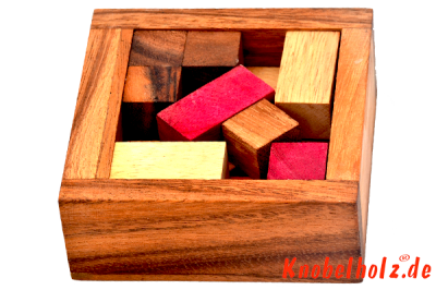 Alle Pack Puzzle und Pentominoes Systeme from rain tree, samanea wood in one category to finde