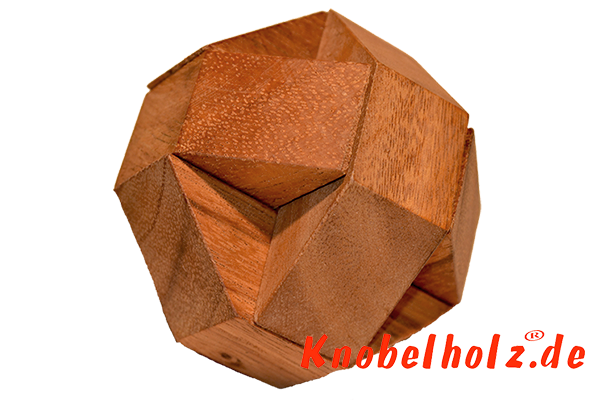 Cube Escape Lösung