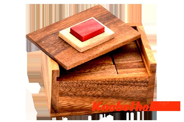 cube holz zauberwrfel aus holz rubiks cube wooden with cube holz holz raumteiler bucherregal. Black Bedroom Furniture Sets. Home Design Ideas