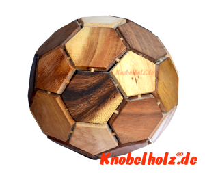 p-182-big-football-wooden-puzzle-fussball-puzzle-ball-puzzle